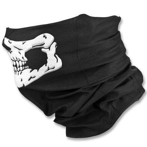 biker, Fashion, bandanascarf, mask cartoon