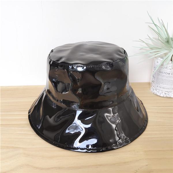 fishingcap, Fashion, Laser, leather
