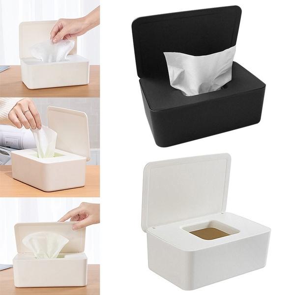 Box, case, hangstoragehanger, Office