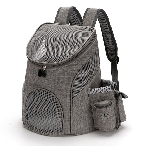 Shoulder Bags, Fashion, petaccessorie, Pets