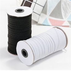 Craft Supplies, Home Decor, Elastic, Sewing