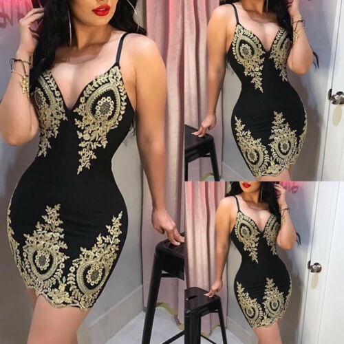 Mini, womensbodycon, short dress, Cocktail