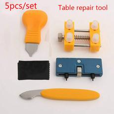 repair, repairtool, Battery, gadget