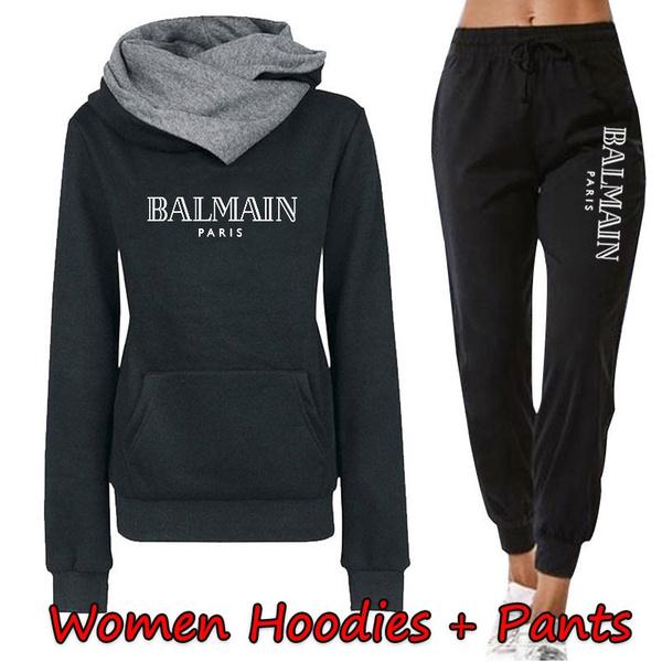 tracksuit for women, SweatpantsWomen, women's jogging suits, pants