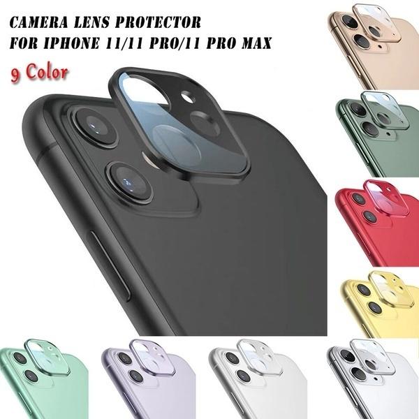 Iphone 4, iphone11cameralensprotector, iphone11splusscreenprotector, iphone 5