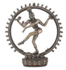 supreme, Figurine, hinduism, god