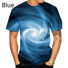 Summer, Funny T Shirt, #fashion #tshirt, unisex