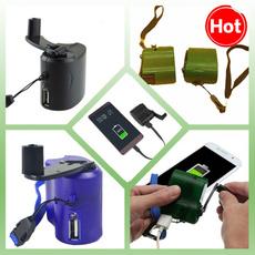 Mini, mobilephoneemergencycharger, Outdoor, usb