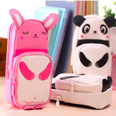 officesuppplie, pencilcase, pupencilcase, Home & Office