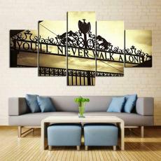 Liverpool, art, personalise, custommade