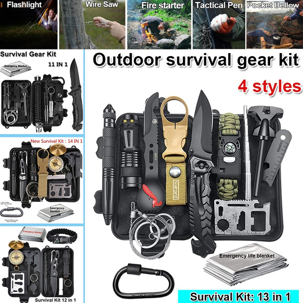 outdoorcampingaccessorie, outdoor camping, camping, Hiking