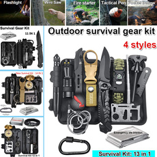 outdoorcampingaccessorie, Plein air, camping, Hiking