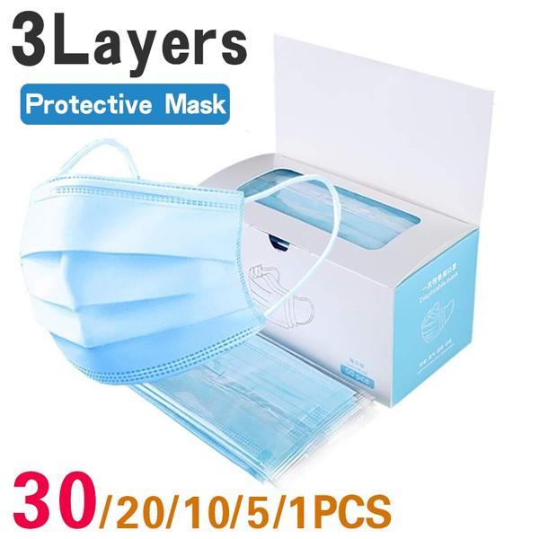 facemasksurgical, disposablefacemask, Medical, Masks