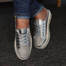 casual shoes, Flats, Sneakers, Outdoor
