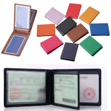 case, driverlicensecover, leather, Cover