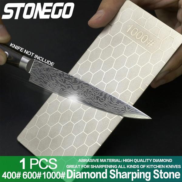 knifestone, DIAMOND, Jewelry, sharpening