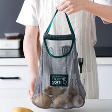 Kitchen & Dining, onion, admission, Storage