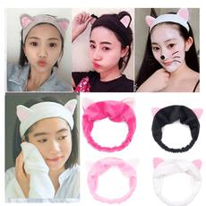 cute, Head Bands, hairholder, rubberband
