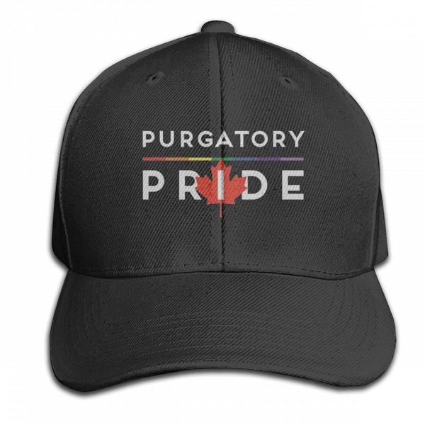 Fashion, cappsdad, men cap, Hip-Hop Hat