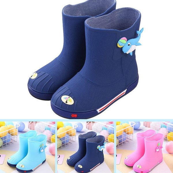 rainboot, Waterproof, Boots, nonsliprainboot