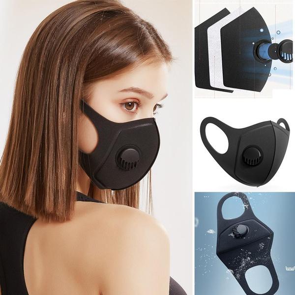 pm25mask, mouthmask, activatedcarbonmask, Masks