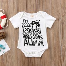 babyclothesbodysuit, babygirloutfitsclothesbodysuit, Cotton T Shirt, babyboysclothingset