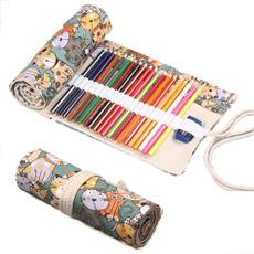 case, pencilcase, pencilbag, Capacity