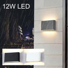 bathroomlight, led, Garden, Waterproof