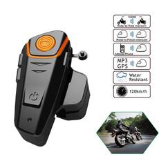 bluetoothmotorcyclehelmetheadset, Headset, bluetoothintercom, helmetheadset