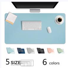deskmat, mouse mat, Tables, mousepadsforcomputer