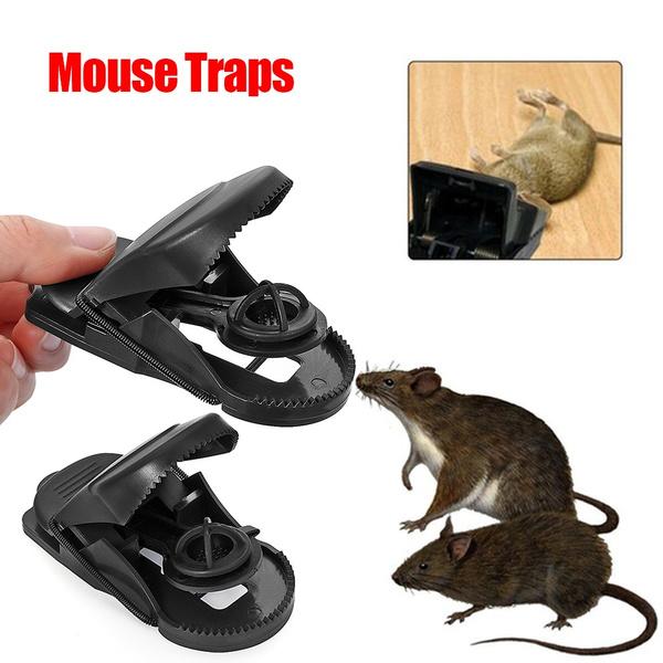 micetrap, mousecatcher, Spring, miceclip
