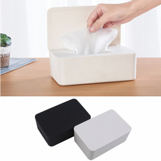 case, Storage Box, Office, Home & Living