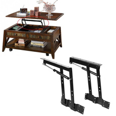 liftuphydraulichinge, Building & Hardware, Coffee, Fashion