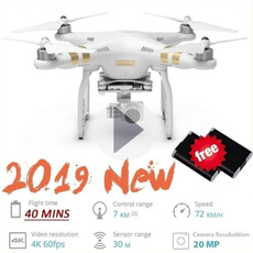 Quadcopter, Mini, Toy, Gifts