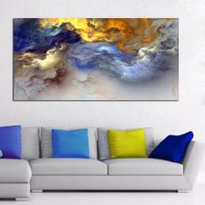 canvaswallart, art, Home Decor, canvaspainting