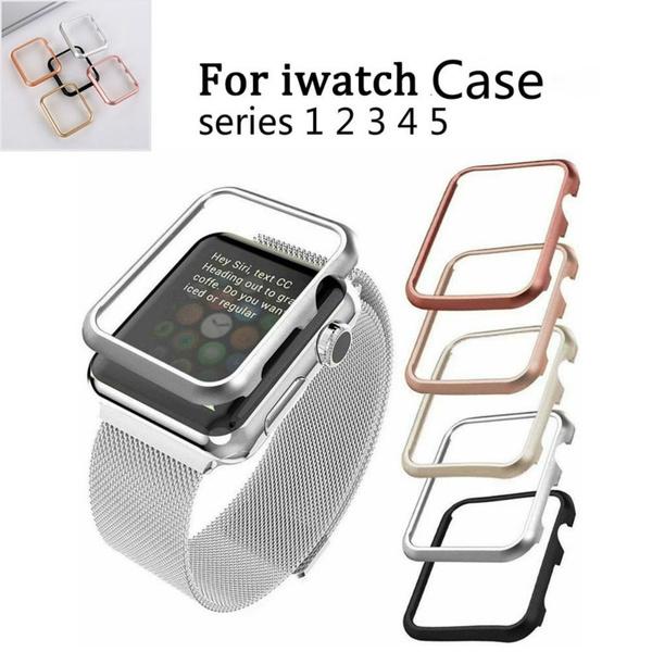 case, applewatch38mmcase, Apple, Watch