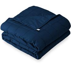 Blankets & Throws, Blanket, anxiety, Children