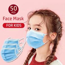 masksforchildren, maskface, coronavirusmask, childrenmask