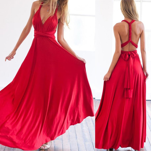 bohemiamaxidres, Infinity, sexy cocktail dresses, long dress