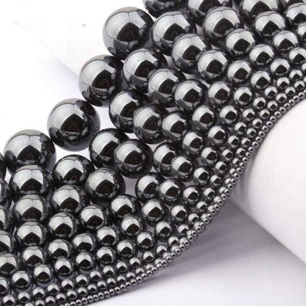 magneticball, Jewelry, magneticbead, Jewelry Making
