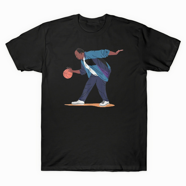 Funny, play, Basketball, from