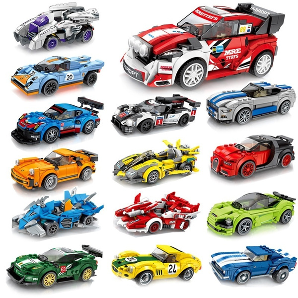 Toy, Gifts, Cars, racer