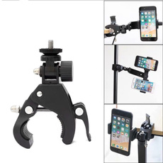 gopro accessories, Bicycle, DSLR, Sports & Outdoors