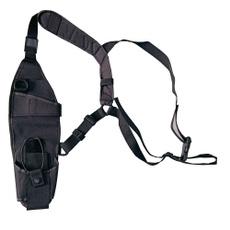 Harness, interphonestrap, outdoor camping, walkietalkiechestbag