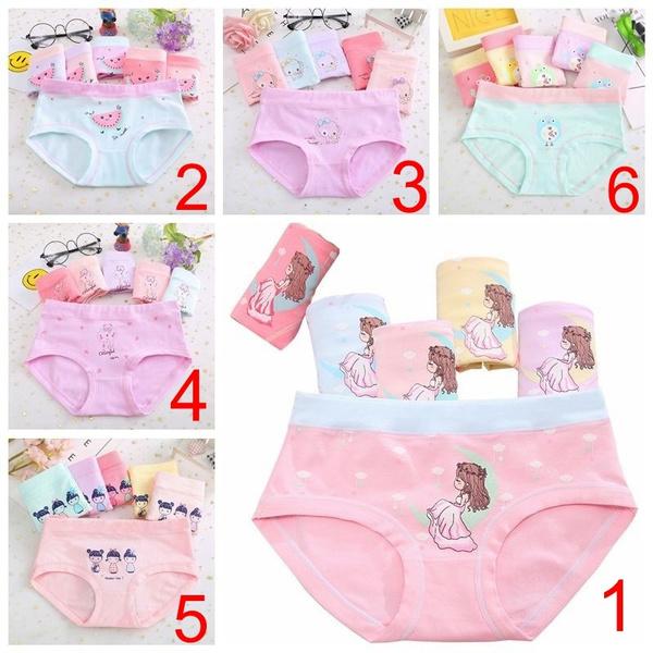 cute, Underwear, Panties, girlsbrief