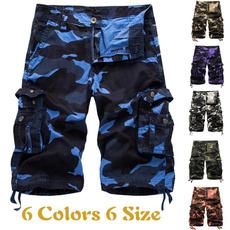 Summer, Shorts, pants, overallsshortpant