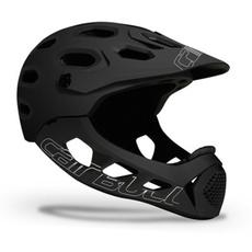skating, Helmet, Cycling, motorcycle helmet