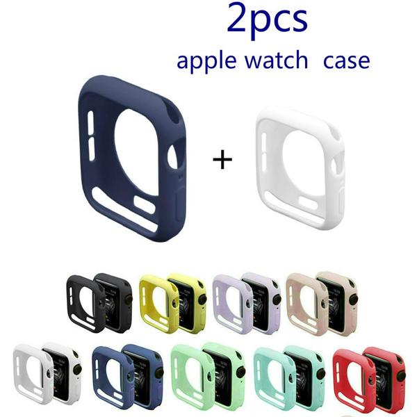 case, applewatch42mmcase, applewatch38mmcase, Apple