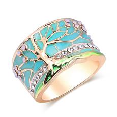 pink, wide, Flowers, Jewelry