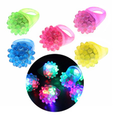 light up, Toy, led, Jewelry